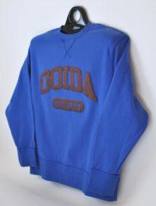 OOIDA Sweatshirt