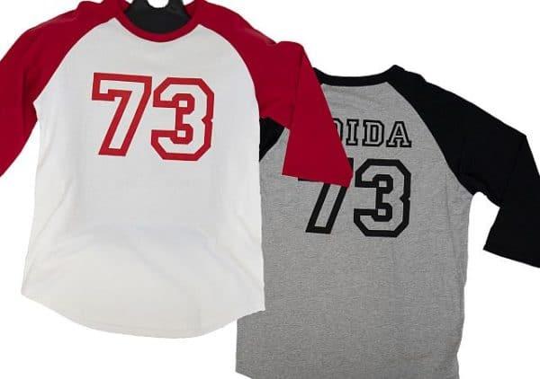 OOIDA Jersey T-shirt