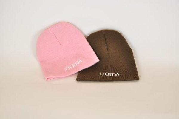 OOIDA Stocking Caps