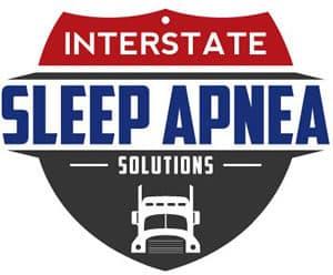 Interstate Sleep Apnea Solutions