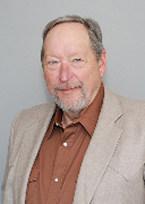 John Kogleman