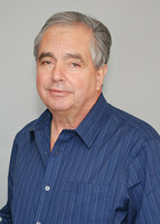 Lou Esposito
