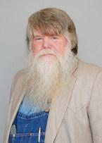 Mark Elrod