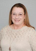 Sylvia Dodson