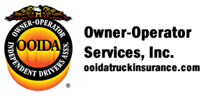 OOIDA Truck Insurance
