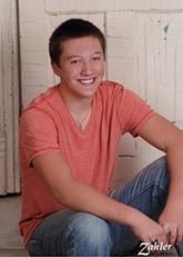 Kyle Klocke