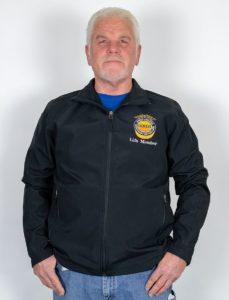 OOIDA Life Member Soft Shell Jacket