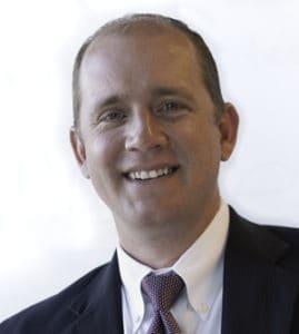 Mike Matousek