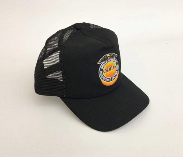 OOIDA Summer Cap
