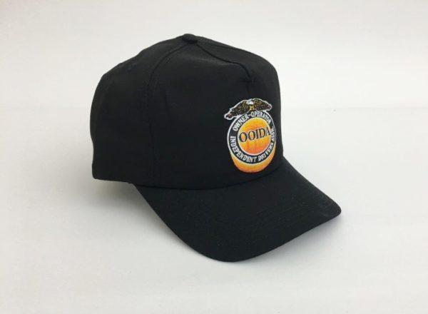 OOIDA Winter Cap