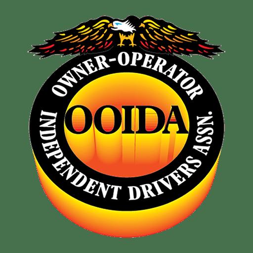 OOIDA logo