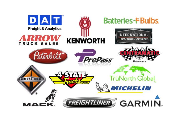 OOIDA Discount Partners